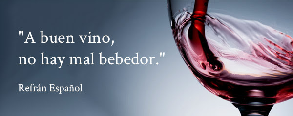 Frases De Vino Borderío Magazine